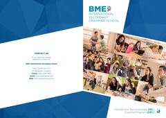 IB Brochure2016 page 001